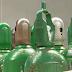 Ministério Público faz acordo com empresas para suprir demanda de oxigênio em hospitais da PB