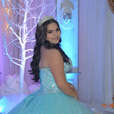171104 Parents and Vendors Meeting for iMater Quinceañeras 2017