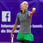 Katarzyna Piter - Internationaux Strasbourg 2015 -DSC_8919.jpg
