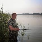 20140805_Fishing_Bochanytsia_018.jpg
