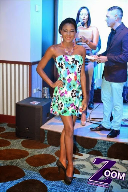 Srta Aruba Presentation of Candidates 26 march 2015 Trop Casino - Image_103.JPG