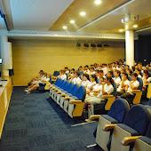 Colegio San Francisco de Asís - Charla Tecnología y Dibujo (3).jpg