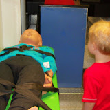 Childrens Museum 2015 - 116_8148.JPG