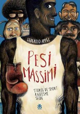 PESI-MASSIMI