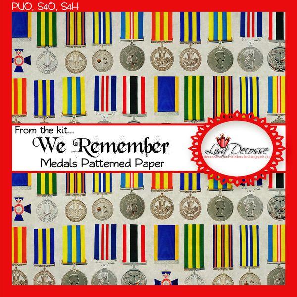 https://lh3.googleusercontent.com/-FxtWveKDgv8/X6yF00pTU9I/AAAAAAAAlMQ/rpv3TdZtcOcprxA1OCJuvursjg4GL9MpgCLcBGAsYHQ/s16000/DDDoodles_WR_PP_Medals_prev.jpg