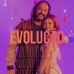 Capa Evolução – Gabriel o Pensador Mp3 Grátis