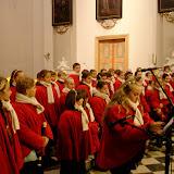 11.12.2012 Galakoncert v rámci 10. ročníku festivalu dětských pěveckých sborů - DSC06920.JPG