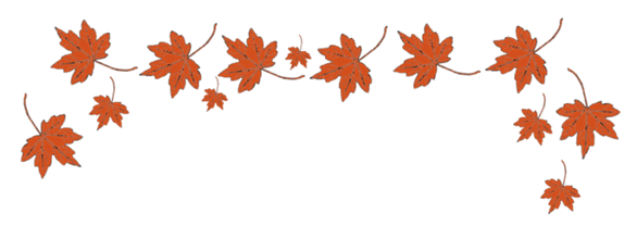 autumn-leaf-banner