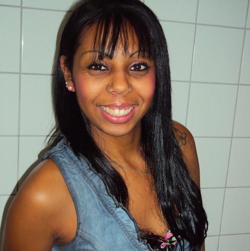 Tammy Oliveira
