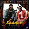 [Music + Video] Zamorra Ft. Small Doctor – Importanter (Remix)