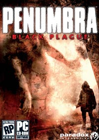 Penumbra: Black Plague - Review-Walkthrough By Catherine Black