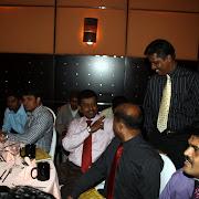 SLQS UAE 2010 184.JPG
