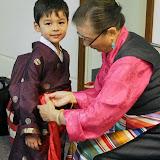 17th Annual Seattle TibetFest  - 15-ccP8250052A.jpg