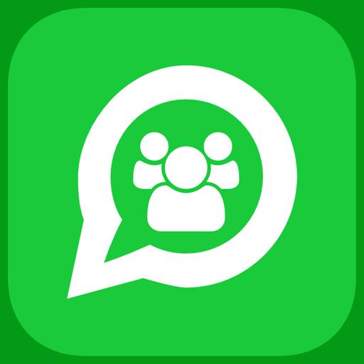WeProfile (app)