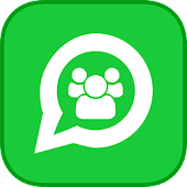WhatsProfile for WhatsApp