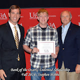 Scholarship Awards Ceremony Fall 2014 - Stephen%2BHobbs.jpg