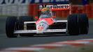 F1-Fansite.com Ayrton Senna HD Wallpapers_77.jpg