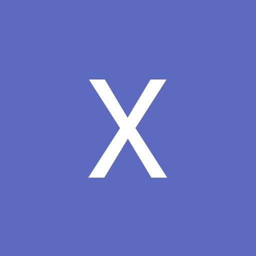 iTalkBB - Apps on Google Play