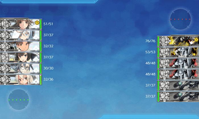 艦これ_2期_4-2_006.png