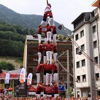 Andorra-les Escaldes 17-07-11 - 20110717_132_4d8_CdL_Andorra_Les_Escaldes.jpg