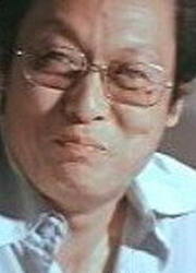 Tian Feng  Actor