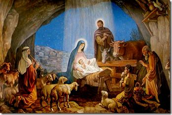 baby-jesus-1118993