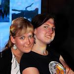22.10.11 Tartu Sügispäevad / Kultuuriklubi pidu - AS22OKT11TSP_FOSA021S.jpg