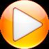 Zoom Player MAX v16.0 Build 1600 + Keygen