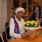 bloemschikken%2525252016-03-2010%2525252020.jpg