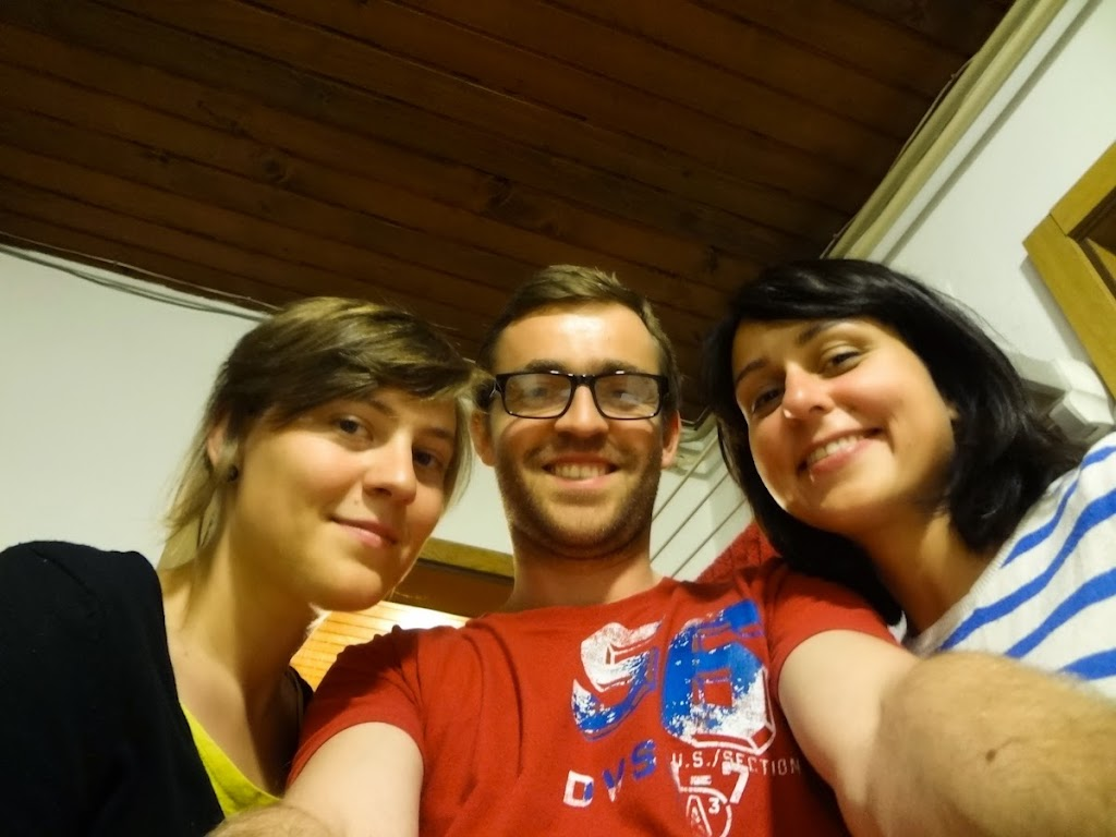 Gauthier in Slovenia - Vika-03906.jpg