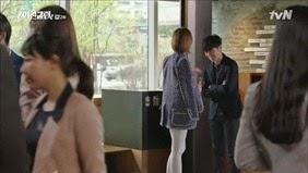 Ex-Girlfriend Club E02 0317