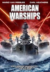 American Warships - Chiến hạm mỹ