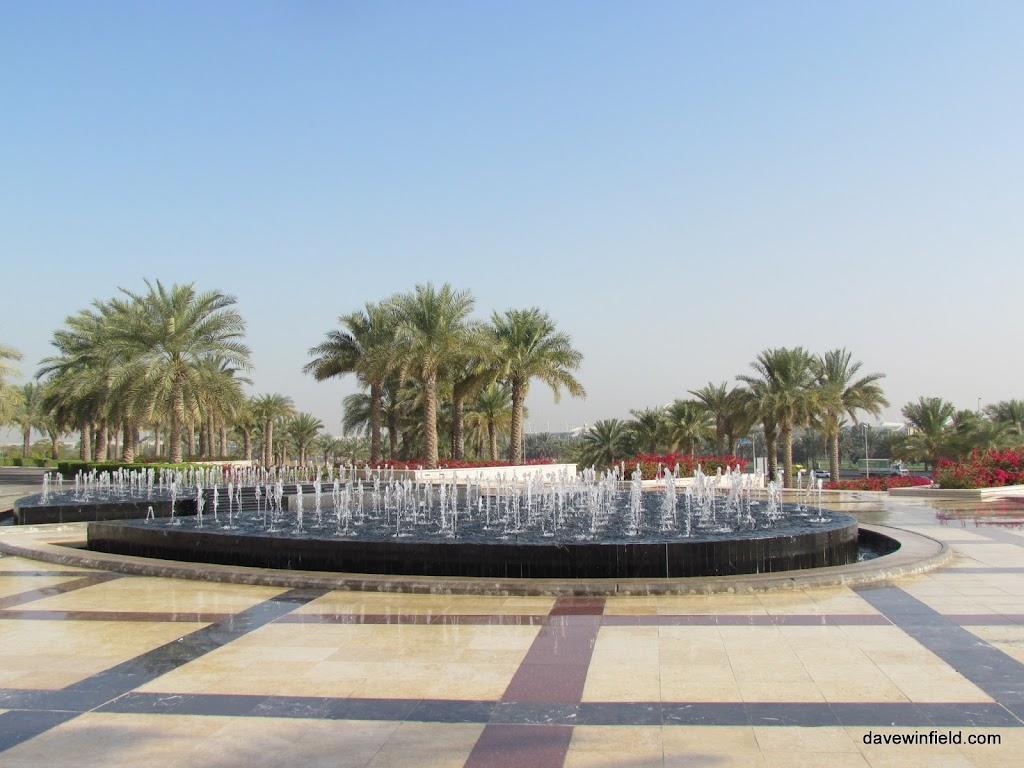 0210Sheik Zayfed Mosque