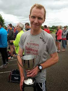 Great Easton 5 - 15th June 2014