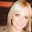Laura Jeffery's profile photo
