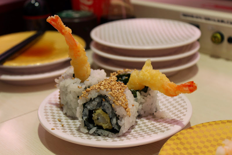 2014 Japan - Dag 3 - marjolein-IMG_0559-0349.JPG