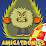 amigatronics's profile photo