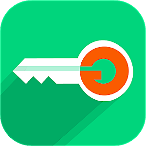 Free VPN-Proxy Master APK - Download Free VPN-Proxy Master