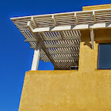 CommercialAwnings