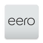 eero - Home WiFi System