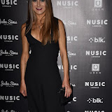 OIC - ENTSIMAGES.COM - Nikki Grahame at the  Jake Sims - EP launch party in London Photo Mobis Photos/OIC 0203 174 1069