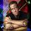 Eric Lindley's profile photo