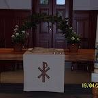 m_opening kerk 007.jpg