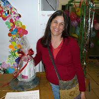 Purim 2008  - 2008-03-20 20.03.04.jpg