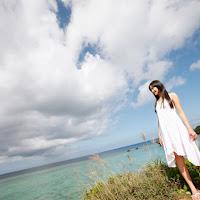 [BOMB.tv] 2010.04 Miyake Hitomi 三宅瞳 hm014.jpg
