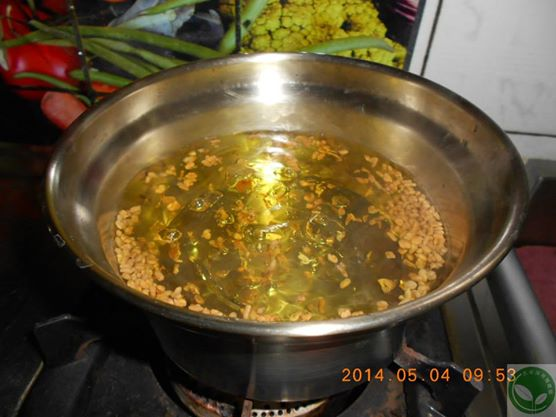 葫蘆巴養生茶 有機葫蘆巴芽苗 有機綠豆芽 有機芽菜料理(食譜) 三高患者 哺乳 糖尿病