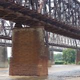 06-18-14 Memphis TN - IMGP1549.JPG