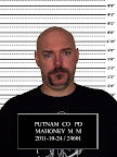 Mug-Shot-1-color.jpg