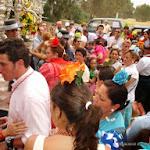 VillamanriquePalacio2008_100.jpg