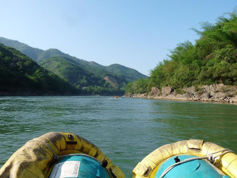 Chine.Yunnan.Damenlong -Galanba-descente Mekong - Picture%2B1639.jpg